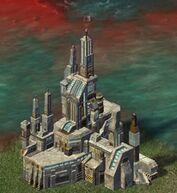 Outpost 4.jpg