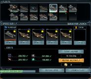 UI Improvements - The Dock