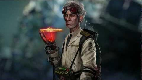 Drac Hunt
