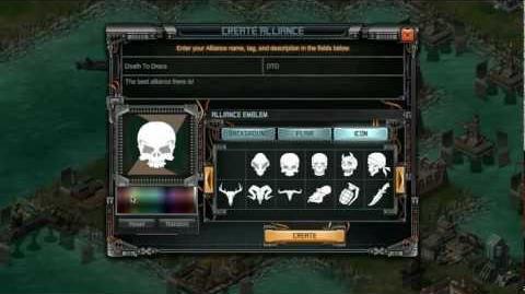 Battle Pirates Alliances-0