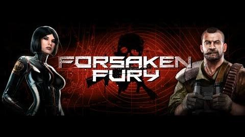 Battle Pirates Forsaken Fury-0