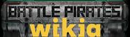 Battle Pirates Front Banner