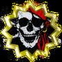 Pirates Expert
