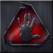 596px-BlackHand CC3 Logo1.jpg
