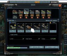 Select Ship.JPG