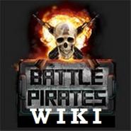 Wikia-Visualization-Main,battlepirates