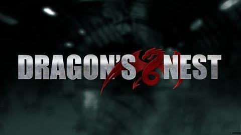 Battle Pirates Dragon's Nest-0