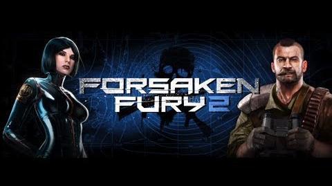 Battle Pirates Forsaken Fury 2
