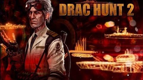 Drac Hunt 2
