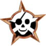 Welcome to the Battle Pirates Wiki!
