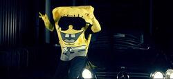 Spongebozz1.jpg