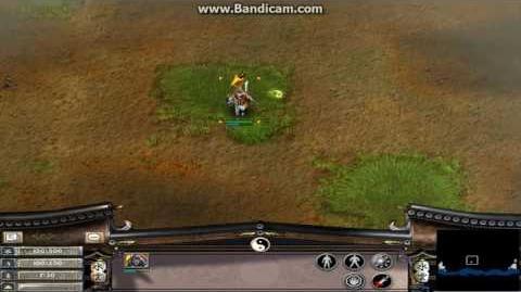 Battel Realms - Last Warrior Standing Death Match-0