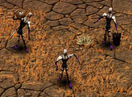 Lotuspeasant-battlerealms.png