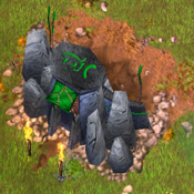 Wolf Quarry.png