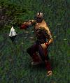 Enforcer-battlerealms.png