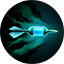 Deadly Injection icon.png