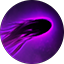 Shadow Bolt icon.png