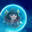 Bubble Shield icon.png