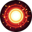 Displace icon.png