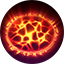 Flamestrike icon.png