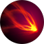 Searing Flight icon.png
