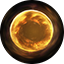 Chronoflux icon.png