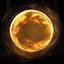 Chronoflux icon.png