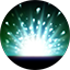 Clarity Potion icon.png