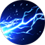 Thunderslam icon.png