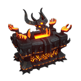 Chest Legendary.png