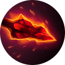 Steady Shot icon big.png