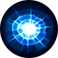 Flash Freeze icon.png