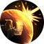 Time Bender icon.png