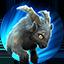 Companion Call icon.png