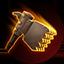 Pummel icon.png