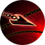 Hook Shot icon.png