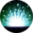 Clarity Potion icon big.png