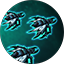 Scarab Pack icon.png