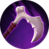 Defiled Blade icon big.png