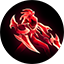 Shadow Dance icon.png