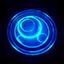 Lunar Strike icon.png