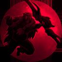 Black Arrow icon big.png