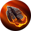 Boulder Toss icon.png