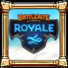 Battlerite Royale Wiki