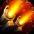 Revolver Shot icon big.png