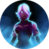 Stealth icon big.png