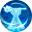 Tidal Wave icon.png