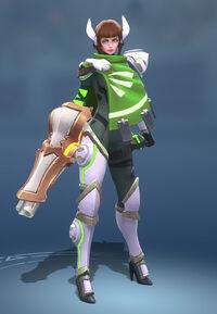 Destiny Lime.jpeg