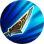 Spear Slash icon.png