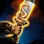 Sword Slash icon.png